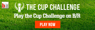 The Cup Challenge