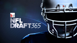 NFL Draft 365
