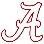 Alabama Crimson Tide Basketball