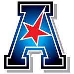 AAC Football