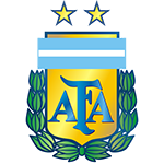 Argentina (National Football)