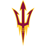Arizona State Basketball