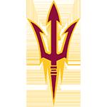Arizona State Football