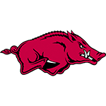 Arkansas Razorbacks Football