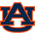 Auburn Football