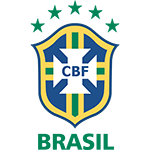 Brazil (National Football)