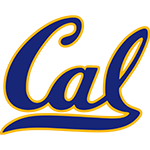 Cal Bears Basketball