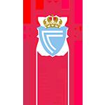 Celta da Vigo