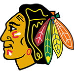 chicago_blackhawks.png