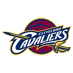 cleveland_cavaliers.png