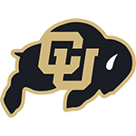 Colorado Buffaloes Football