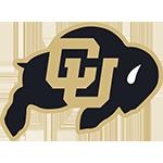 Colorado Buffaloes Basketball