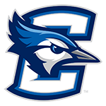Creighton Basketball
