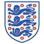England (National Football)