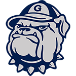 Georgetown Basketball