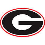 Georgia Bulldogs Basketball