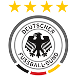 Germany (National Football)