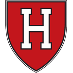 Harvard Basketball