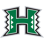 Hawaii Warriors Football