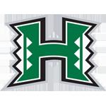 Hawaii Warriors Football