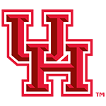 Houston Cougars Football