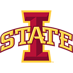 Iowa State Football