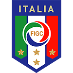 Italy (National Football)