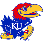 Kansas Jayhawks Football