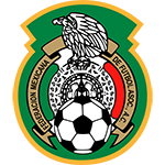 Mexico (National Football)