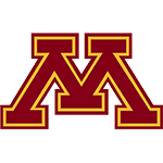 Minnesota Golden Gophers Basketball