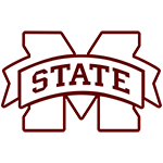 Mississippi State Basketball