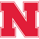 Nebraska Huskers Football