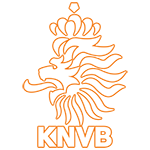 Netherlands (National Football)