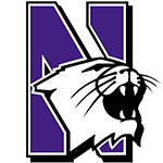 Northwestern Basketball