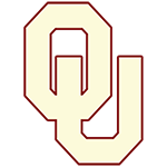 Oklahoma Sooners Basketball