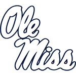 Ole Miss Basketball
