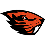 Oregon State Basketball
