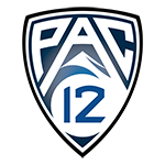 Pac-12 Basketball