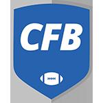 College Football Recruiting