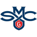 Saint Mary's Basketball