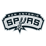 San Antonio Spurs
