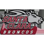 Santa Clara Basketball