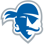 Seton Hall Basketball