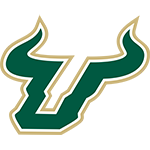 South Florida Bulls Basketball