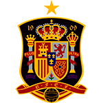 Spain (National Football)