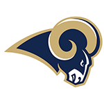 St Louis Rams