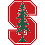Stanford Basketball