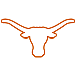 Texas Longhorns Basketball