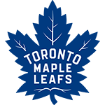 toronto_maple_leafs.png