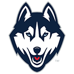 UConn Basketball